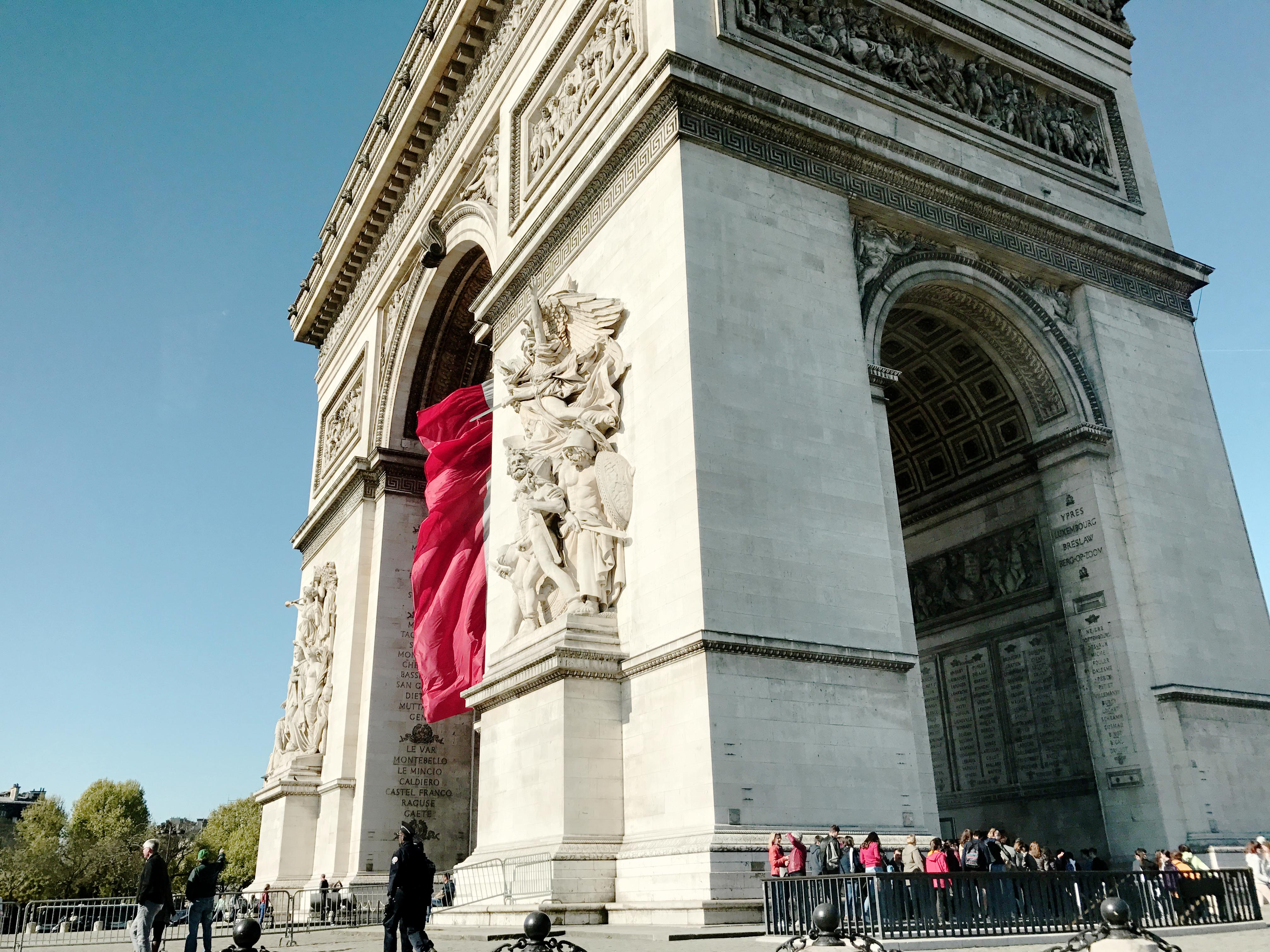 Paris-Seven-Hours-Insert-8